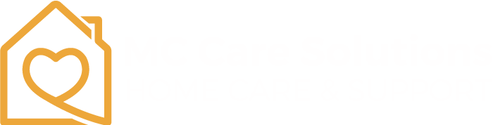 MC Care Solutions, Healthcare Provider, Bournemouth
